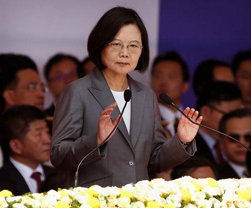 http://www.weixinrensheng.com/jiaoyu/868857.html