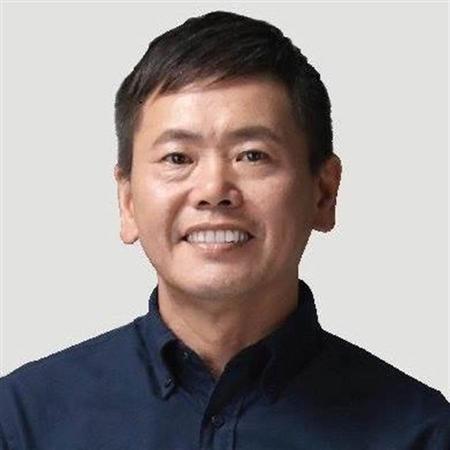 """台""""中选会委员""""超半数具亲绿色彩 """"蓝委""""表达抗议"""