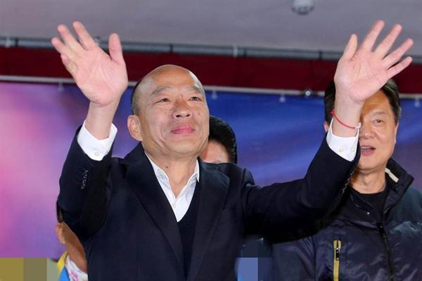 2019大陆电视剧排行_2019上半年日本爆红女星排行榜 广濑丝丝夺冠