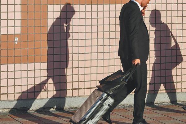 pc蛋蛋怎么赚钱:台湾地区2月失业率为3.70% 疫情影响仍待观察
