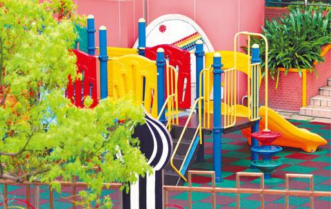 幼儿园480.jpg