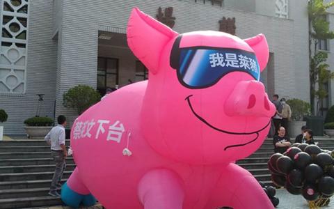 莱猪.jpg