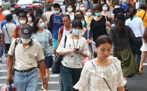 日本染疫.jpg