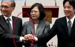 林全卸任前拍板通过涨工资 22K就想解决台湾低薪问题太天真【台湾包袱铺】