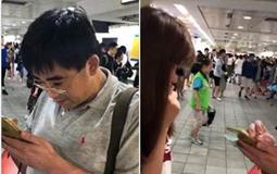 """不慎失手拍35张美腿照 邱俊荣""""抖手功""""是阿扁亲传?.jpg"""