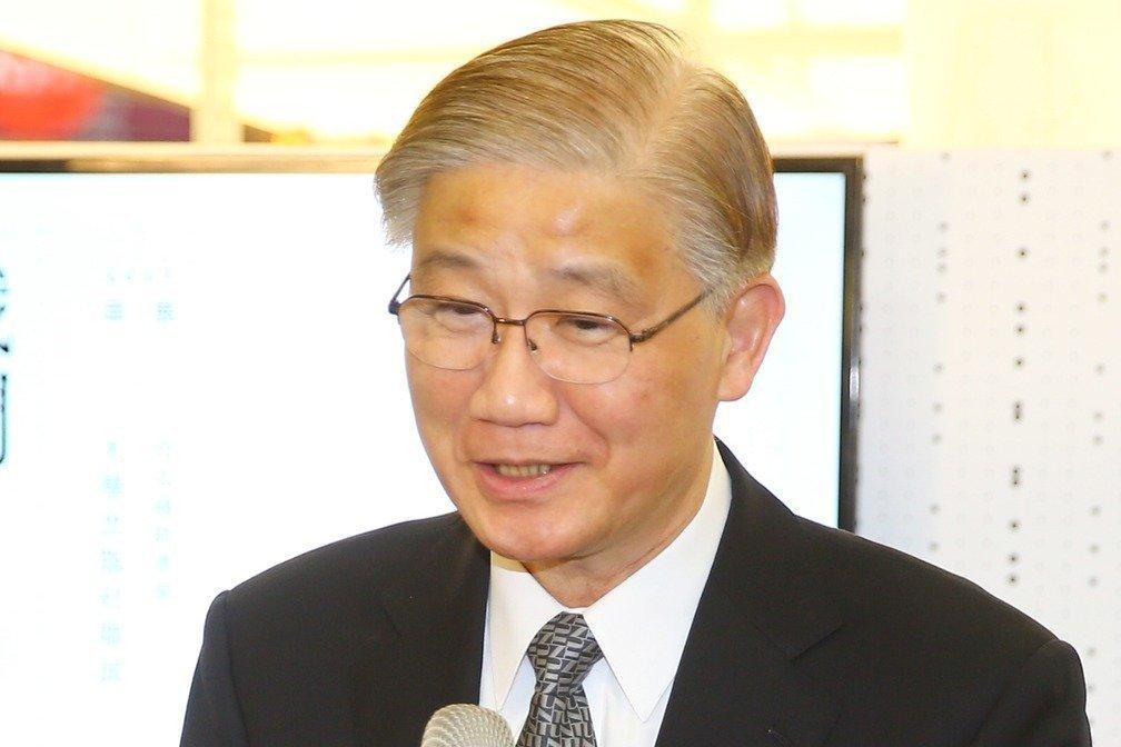 """台湾大学校长竟被讽""""学术界禽流感"""""""