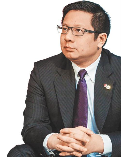 台湾复兴航空董事长林明升肇事逃逸遭法办