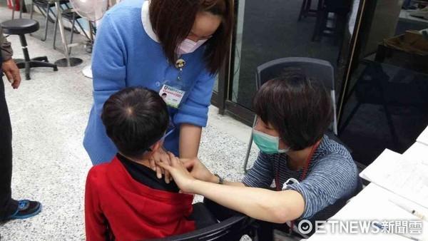新北现首例日本脑炎病患 接种疫苗为最有效预防方法