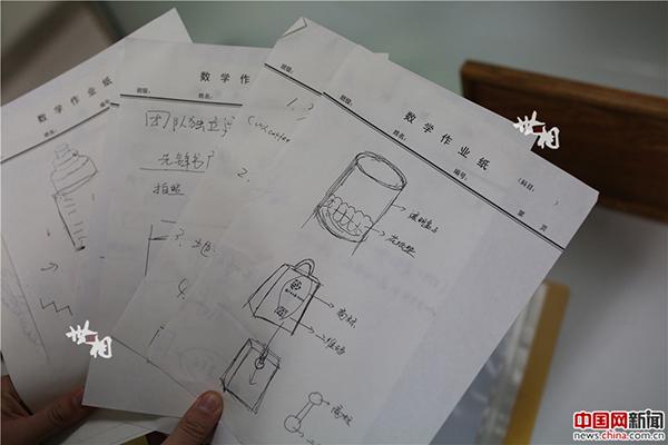 北京联合大学蜂巢创意空间是高校校企合作、为在校大学生量身打造的创业平台,2015年5月正式运行,为有创业梦想和热情的年轻人搭建平台,整合资源。同时,兄弟公司创始人赵晓志等被聘为蜂巢创意空间创业导师,指导学生学以致用,进行创业。   陈骞是蜂巢创意空间的成员之一,北京联合大学三年级学生,今年只有19岁,与付家玉等同学正创立自己的烘焙品牌Black Rose(黑玫瑰)。   精心挑选食材,承诺不添加任何有害物质,像我们的标语baking for love为最爱的人做健康的烘焙那样,我们就是为