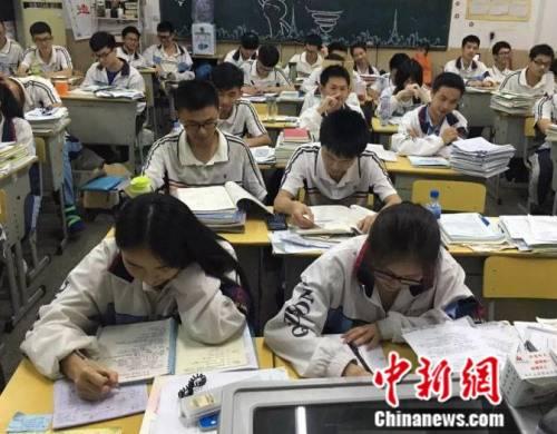 30方案启动改革改革省份6地今年公布高考职业高中排名浙江图片