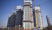 IMF最新数据:中国经济增速重回全球第一