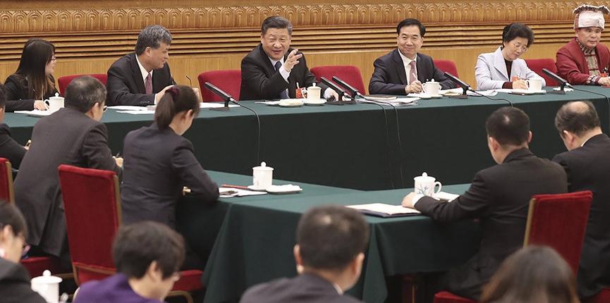 习近平参加广东代表团审议1_副本.jpg