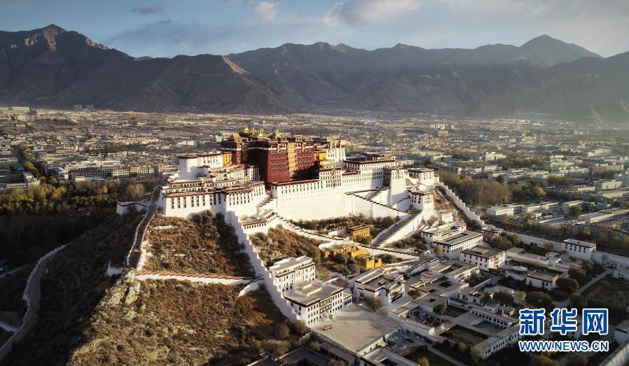 千年瓷器里的中华民族交融史