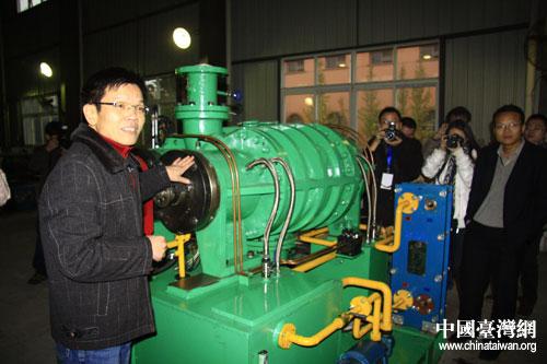 ...午,第六届中国网络媒体江西行采访团一行在位于新余市的江西华...图片 46287 500x333