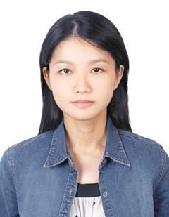 台美女博士疑因呕吐被噎窒息死亡