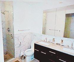 陈致中在纽约公寓被华裔夫妇150万美元拍下(图)