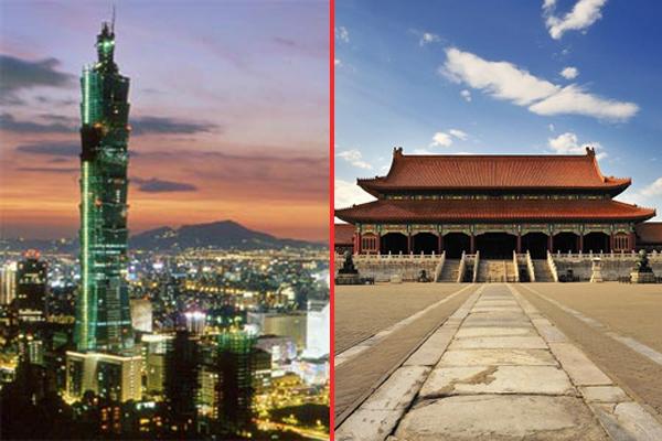 旅游网站公布亚洲25大景点,?#26412;?#31532;三台北第十三(?#35745;?#26469;自网络合成)   中国台湾网5月25日消息 旅游评论网站TripAdvisor公布了2013年亚洲前25大最佳旅游景点,海峡两岸共有?#26412;?#21488;北、香港等5城市入选榜单。与去年相比,台北市在这份榜单中的排名上升6位,排到第13名。   据台湾今日新闻网报道,亚洲前25大最佳旅游景点依序为,曼谷(第1)、东京(第2)、?#26412;?第3)、上海(第4)、柬埔寨暹粒(第5)、泰国清迈(第6)、香港(第7)、 新加坡(第8)、日本京都(第9)、马尔地夫玛莱(第10)