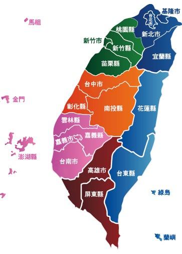 社会魏龙_民调机构预测7合1选举:蓝13席、绿8席、无党1席_本网快讯_中国 ...