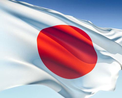 日本国旗_《华盛顿邮报》严辞抨击日相安倍晋三,指安倍正把日本带向危险年代.