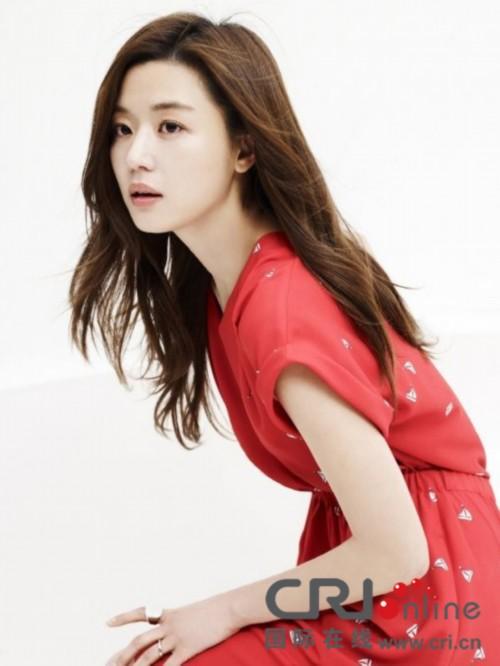台湾最可爱的女生