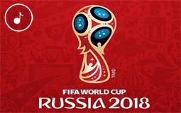 世界杯_副本.jpg