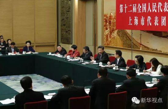 2019人大经济学考研_...续出招加入 抢人大战