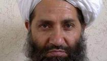 塔利班新头目被指鹰派人物 与阿政府和谈恐无望