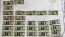 叙利亚难民忍痛吞食26张纸币逃往欧洲避难