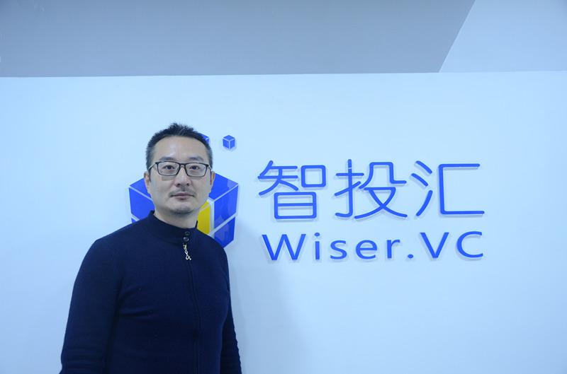 李宁创业故事_台湾创业者在大陆:需要创业公社这样了解年轻人的地方