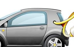 台盟中央提案建议大力发展分时租赁电动汽车