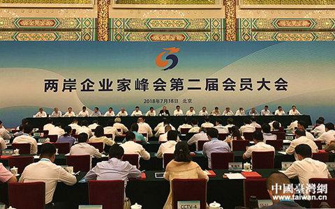 两岸企业家峰会第二届会员大会_副本.jpg
