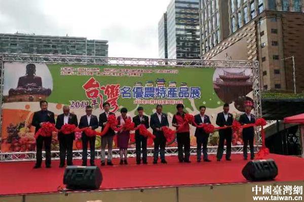 http://www.kshopfair.com/jiaoyuwenhua/307334.html