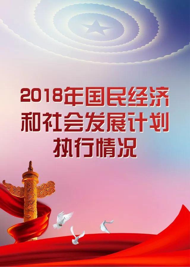 2019 2019经济时事_2019新闻大事件摘抄 最新时事新闻精选