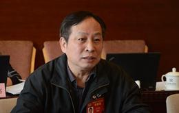 台籍委员:讲好中国故事 唤醒台湾青年民族自豪感