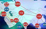 """联合国唱响中国故事:""""一带一路""""引领全球化2.0"""