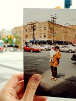 苏修白:记忆城市.jpg