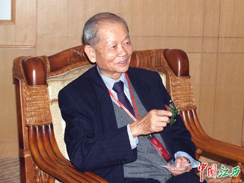 台湾远东企业集团江西亚东水泥有限公司董事长