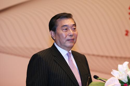 台北世界贸易中心签署中国世博会台湾馆参展协议